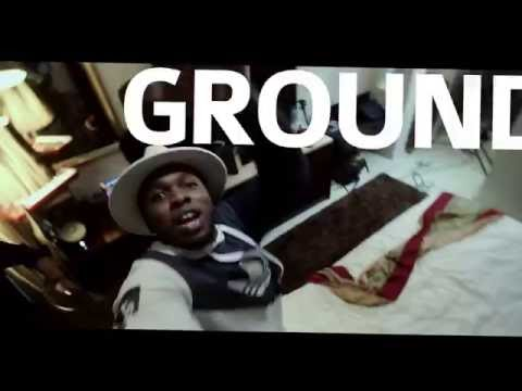TSpize - Vibes Kartel Music (feat. Runtown) [Viral Video]