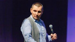 Живой или мертвый! Станислав Салтаненко