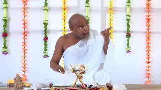 Thinking Of Opposote Sides - Jain Daily Pravachan Updesh