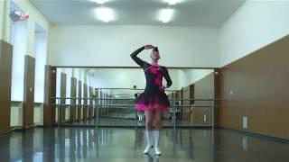 Baton - Joint performances for majorettes - Hooray majorettes