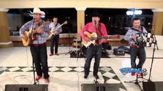 Gambar cover Juan Vega - El Bule (En Vivo 2014)