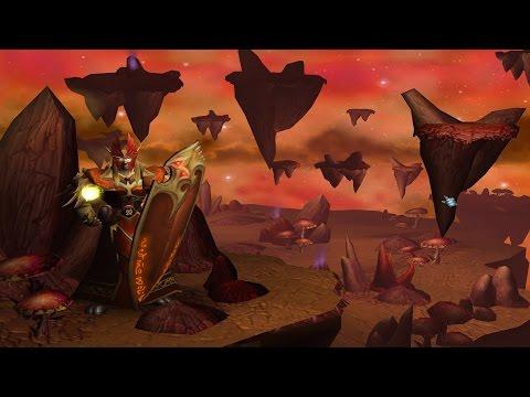Warcraft | Kampaň za Lidi 2 - Příběh #10 [CZ/SK]