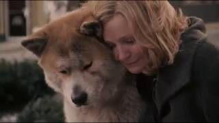 Hachiko A Dogs Story 2009