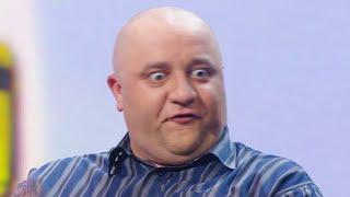 😳 Дизель Шоу 😆 Карантин 2020 - Подборка приколов за апрель | ЮМОР ICTV