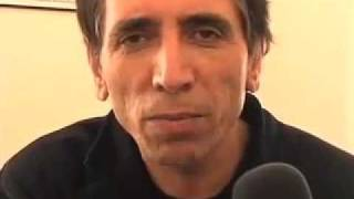 Mohsen Makhmalbaf - Films, Books, Pictures & Biography - Kodoom
