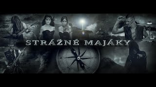 Video Sarkonia - STRÁŽNÉ MAJÁKY (Official video)