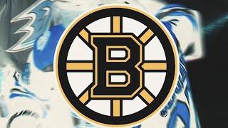 Boston Bruins NHL Playoffs Preview | Season Snapshot