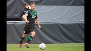 Samenvatting PSV - FC Groningen 3-1 (25-09-2019)