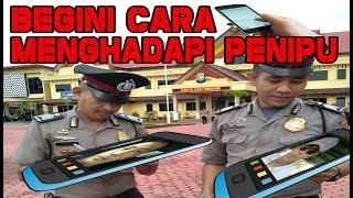 Download Video POLISI TIPU POLISI  ( Polisi gadungan ) MP3 3GP MP4