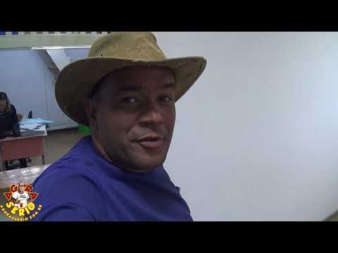 Wagnew é exonerado do Governo Ayres e surge uma nova Esperança na Prefeitura de Juquitiba