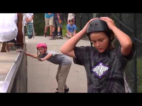15th Anniversary Orlando Skatepark