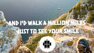 Martin Garrix & BONN - High On Life (Lyrics)