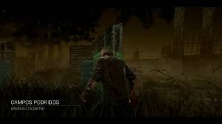 Dead By Daylight - #30 Asesinos Temblad!!!