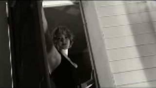 "San Francisco Mabel Joy (""Kacey Jones Sings Mickey Newbury"")"