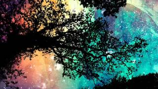 10 HOURS Deep Sleep Relaxing Music - Soothing Music, Meditation Music, Calming Music, Cure Insomnia