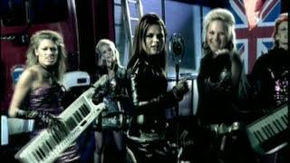 Пропаганда - Яй я (Official Video) 2003