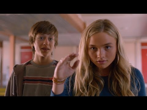 The Gifted Season 1 (Clip)