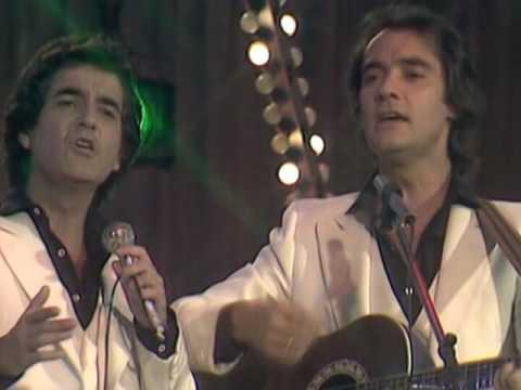 Duo Dinamico   Medley