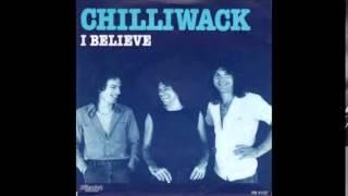 CHILLIWACK -   I Believe   (1981)