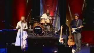 Steeleye Span - Drink Down the Moon