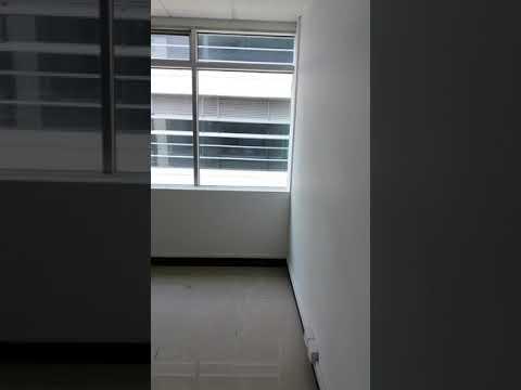 Oficinas y Consultorios, Alquiler, Juanambú - $3.000.000