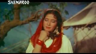 Mausam Hai Aashiqana- from -Pakeeza - YouTube