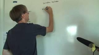 Braincast 172 -- Autismus bei Specialisterne 2/2