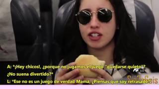 Fifth Harmony | Crack #6 | Sub