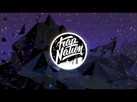 BOXINLION – Black and White (feat. MJ Ultra)