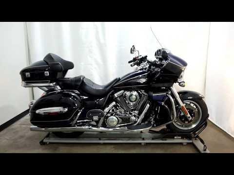 2018 Honda CB300F in Eden Prairie, Minnesota - Video 1