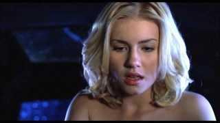 Elisha Cuthbert Sex Scene HD