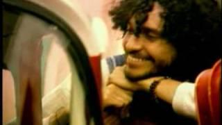 Andrés Cepeda - El Carpintero Del Amor [mp3 clip]