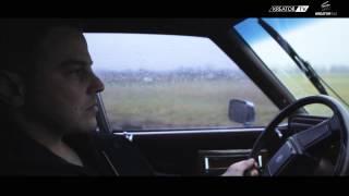 Ivan Zak   Daleko (Official Video)