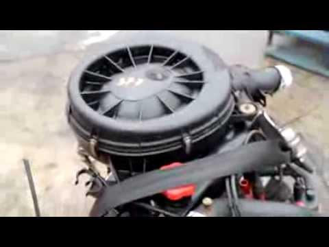 Wie das Benzin für bensopily die Windstille trennen