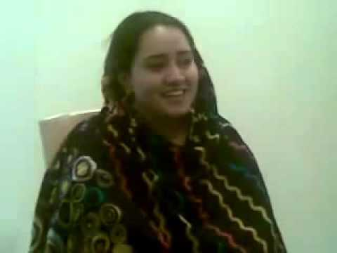 Download PAshto Supper Star Nadia Gul interview 2014 HD Mp4 3GP Video and MP3