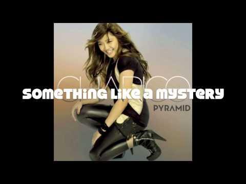 Charice (feat. Iyaz) - Pyramid Lyrics