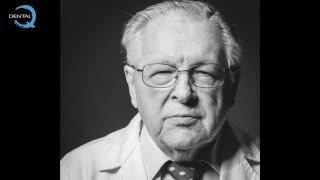 Eduardo de la Torre, fundador de Q-Dental - Clínica Q-Dental