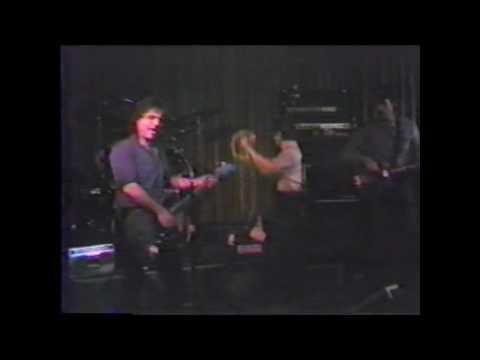 Sue Hart & The Shake