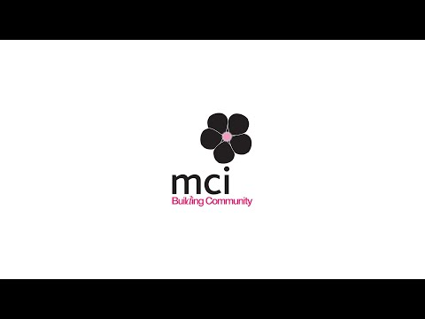 MCI Group (UAE)