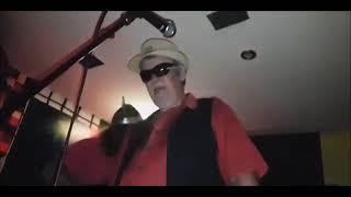 Video HAJ HOU - LIDI KOUŠOU - ANTIKORONA PUNK PARTY (HAJ HOU UND FABRI