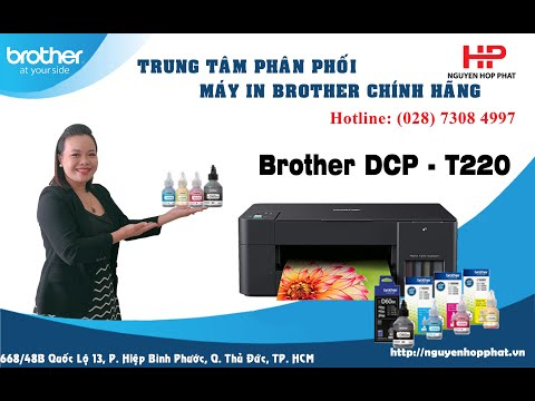 muc may in brother dcp t720dw chinh hang btd60bk  bt5000 cyan bt5000 yellow bt5000 magenta