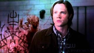 Supernatural | Bring The Pain