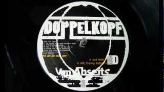 Doppelkopf - Was Du nicht siehst - Von Abseits (1999)