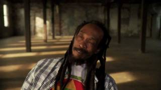 Israel Vibration - My Master's Will | Official Music Video