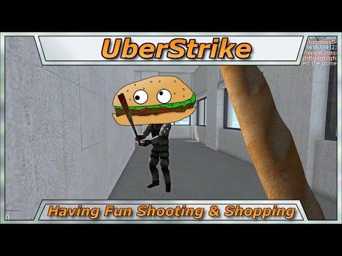 uberstrike game free  for pc