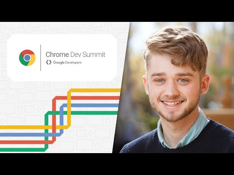Increase Engagement with Web Push Notifications (Chrome Dev Summit 2015)