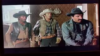 Video Blackie's last gunfight... one of my favorite Western scenes ever MP3, 3GP, MP4, WEBM, AVI, FLV September 2019