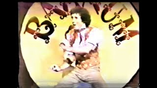 Barnum 1980 Tony Awards