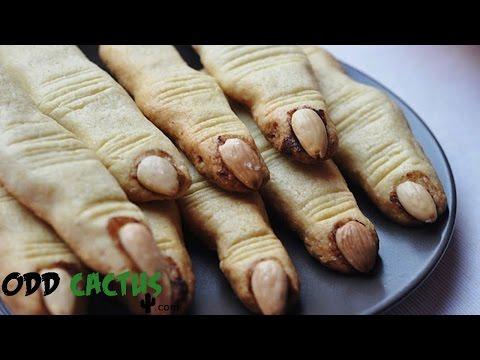 前十名世界上恐怖的食物,手指啊~~~