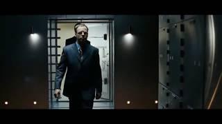 Kod Apokalipsy - cały film Lektor PL film akcji